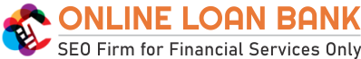 Online Loan Bank